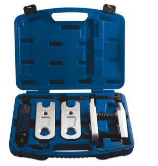 Laser 4931 Ball Joint Separator Kit Hydraulic